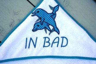Badcapes